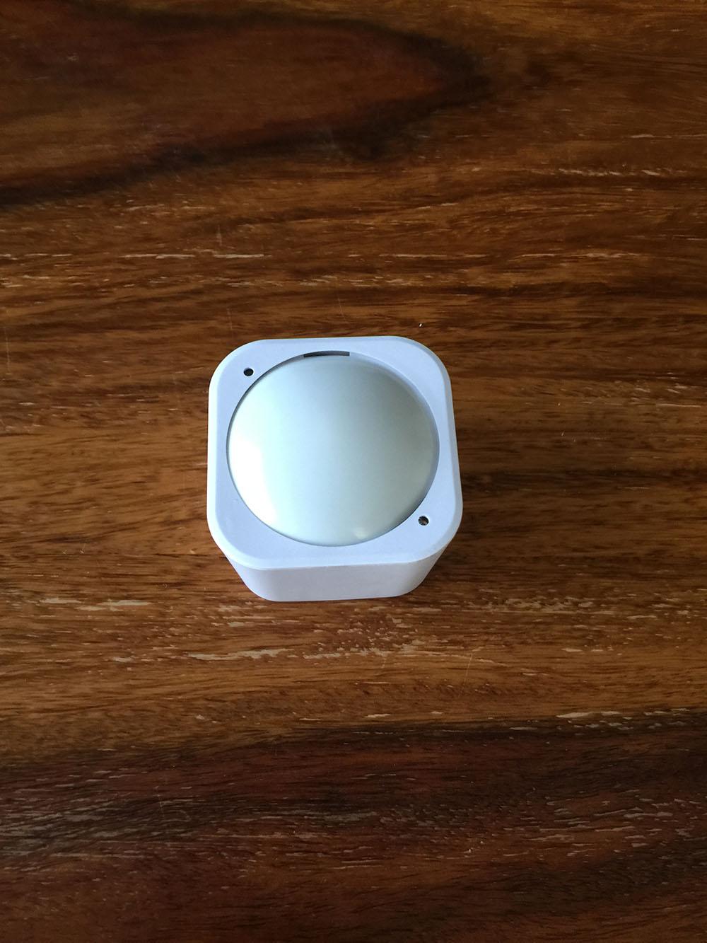 Multi Sensor 6 von AEON