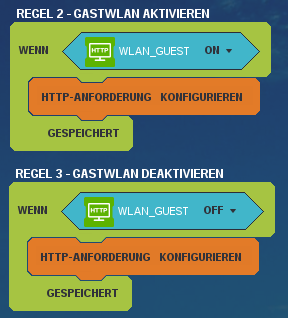 gast_wlan_on_off