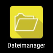 Dateimanager